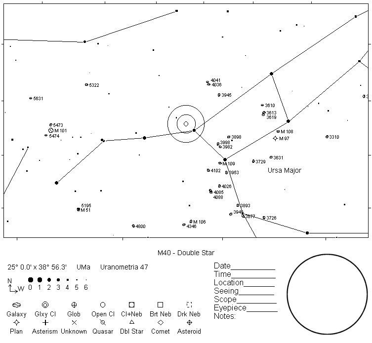 M40_190524004_neg-gvb.jpg